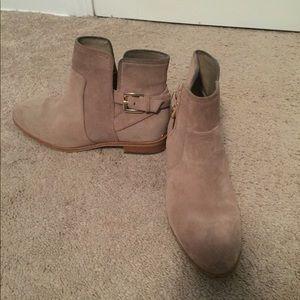 Michael Kors Walton Boot